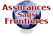 assurances santé pour les expatriés