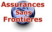 Assurances Sans Frontières